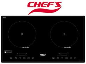 sửa-bép-từ-chefs