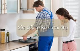 sua-bep-tu-bosch-tai-nha-1